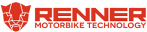 RENNER-LOGO-red2_resize.png_0_0_100_100_770_170_100